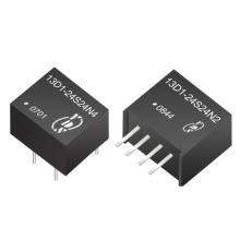 13D1 Series 1W 3KV Isolation DC-DC Converter