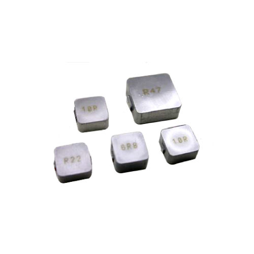 MPI Series SMT Shielded Power Inductor